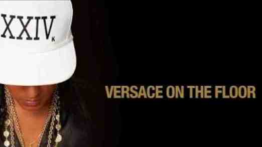 http://www.antimusic.com/news/16/November/04Bruno_Mars_Streams_New_Song_Versace_On_The_Floor.shtml